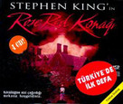 Stephen Kingin Rose Red Konağı