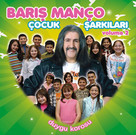 Barış Manço Çocuk Şarkıları 2