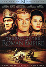 The Fall Of The Roman Empire - Roma İmparatorluğu'nun Çöküşü