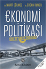 Ekonomi Politikası