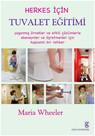 Herkes İçin Tuvalet Eğitimi