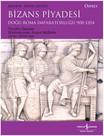 Bizans Piyadesi - Doğu Roma İmparatorluğu 900-1204