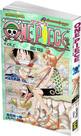One Piece 9. Cilt - Gözyaşı