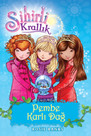 Sihirli Krallık 5. Kitap: Pembe Karlı Dağ
