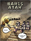 Barış Atar Karikatürler