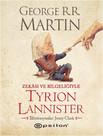 Zekası ve Bilgeliğiyle Tyrion Lannister