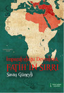 İmparatorluğu Devralmak Fatih'in Sırrı
