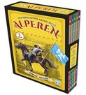 Alparslan'ın Akıncısı Alperen-5 Kit