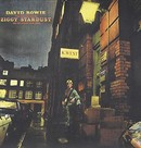 The Rise And Fall Of Ziggy Stardust (2012 Remastered Version)