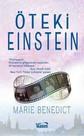 Öteki Einstein