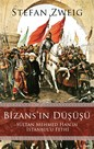 Bizans'ın Düşüşü