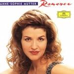 Romance[Berliner Phil. - H.Von Karajan,Wiener Phil.James Levine]