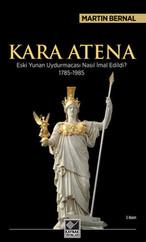 Kara Atena