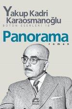 Panorama - Bütün Eserleri - 18