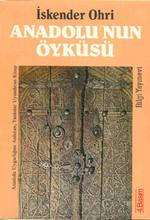 Anadolu'nun Öyküsü