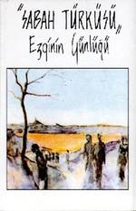 Sabah Türküsü