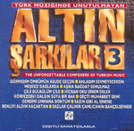 Altın Şarkılar 3 SERİ
