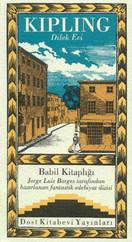 Dilek Evi - Babil Kitaplığı-11