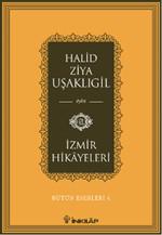 İzmir Hikayeleri