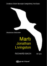 Martı Jonathan Livingston, Clz