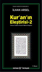 Kur'an'ın Eleştirisi 2