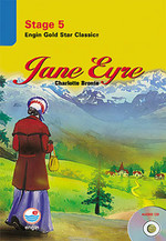 Jane Eyre - Stage 5