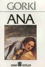 Ana-Oda