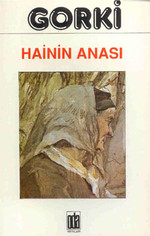 Hainin Anası