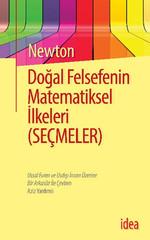 Doğal Felsefenin Matematiksel İlkeleri
