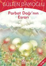 GK - Parbat Dağının Esrarı