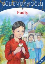 GK - Fadiş