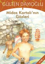 GK - Midos Kartalı'nın Gözleri
