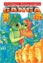GK - Ganga