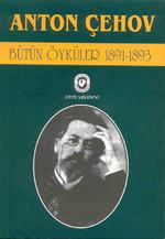 Bütün Öyküler 6-Anton Çehov