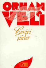 Orhan Veli - Çeviri Şiirleri