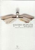 Bütün Şiirleri-Yorgo Seferis