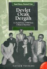 Devlet,Ocak,Dergah