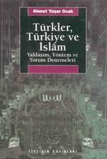 Türkler, Türkiye ve İslam