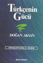 Türkçenin Gücü