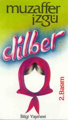 Dilber