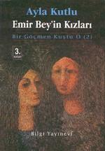 Emir Bey'in Kızları