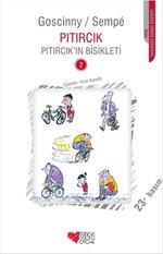Pıtırcık'ın Bisikleti