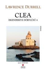 İskenderiye Dörtlüsü 4-Clea