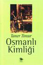 Osmanlı Kimliği