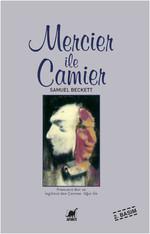 Mercier İle Camier