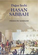 Dağın Şeyhi Hasan Sabbah