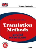 Translation Methods - Alfa