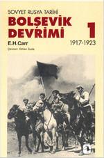 Bolşevik Devrimi 1