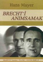 Brecht'i Anımsamak