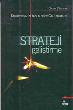 Strateji Geliştirme